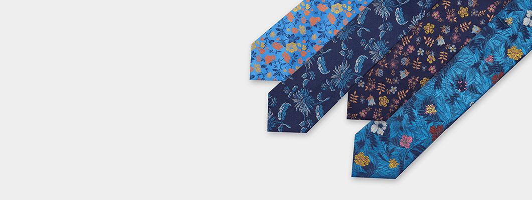 Производство аксессуаров для рубашек