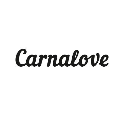 Carnalove