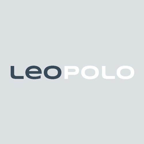 Leopolo